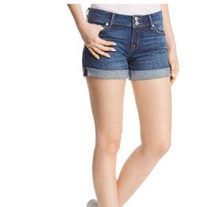 Hudson Croxley shorts